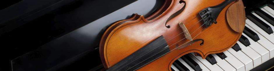 Slider_violinandpiano